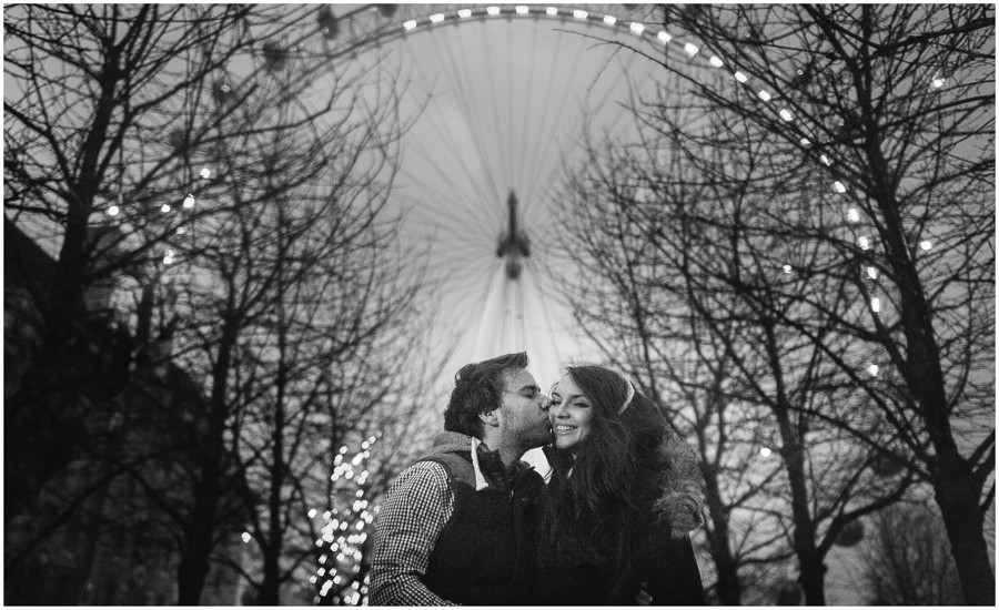 pre wedding shoot london795