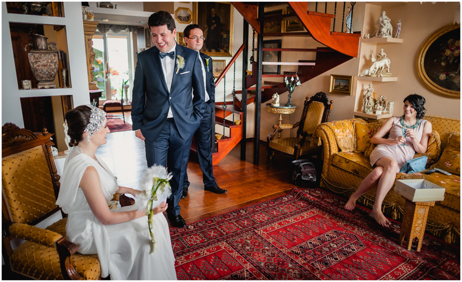 wedding photographer croydon1056 - Iga and Charles - wedding photographer Croydon