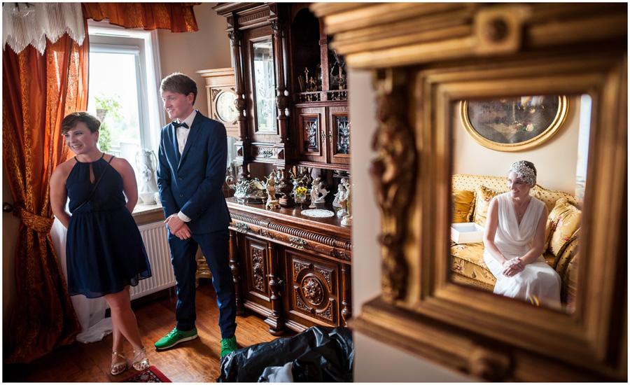 wedding photographer croydon1057 - Iga and Charles - wedding photographer Croydon