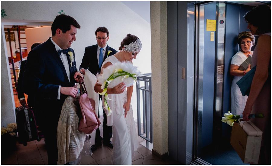 wedding photographer croydon1060 - Iga and Charles - wedding photographer Croydon
