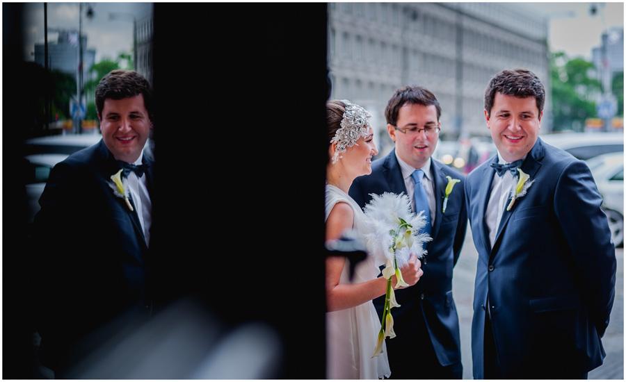 wedding photographer croydon1068 - Iga and Charles - wedding photographer Croydon