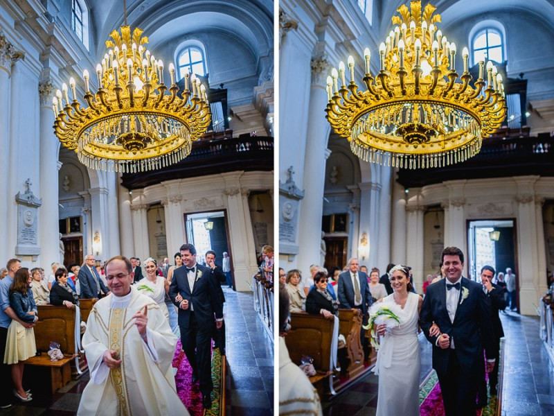 wedding photographer croydon1069 - Iga and Charles - wedding photographer Croydon