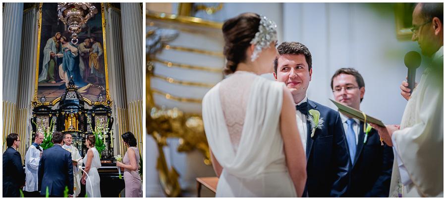 wedding photographer croydon1073 - Iga and Charles - wedding photographer Croydon
