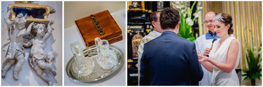 wedding photographer croydon1078 - Iga and Charles - wedding photographer Croydon