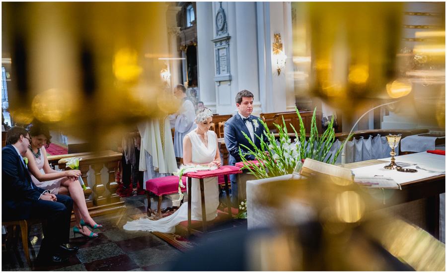 wedding photographer croydon1081 - Iga and Charles - wedding photographer Croydon