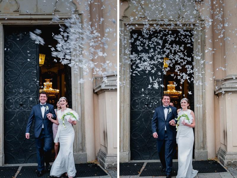 wedding photographer croydon1085 - Iga and Charles - wedding photographer Croydon
