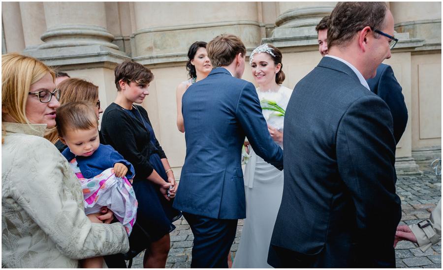wedding photographer croydon1087 - Iga and Charles - wedding photographer Croydon
