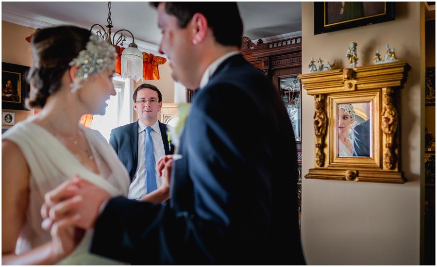 wedding photographer croydon1093 - Iga and Charles - wedding photographer Croydon