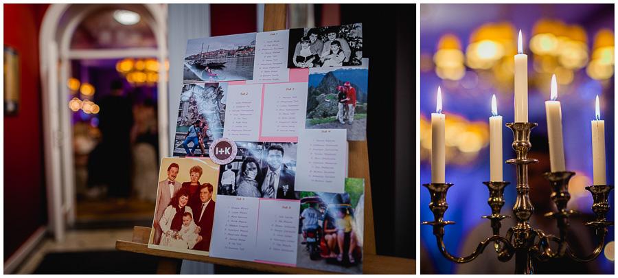 wedding photographer croydon1096 - Iga and Charles - wedding photographer Croydon