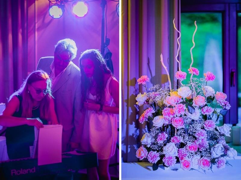 wedding photographer croydon1098 - Iga and Charles - wedding photographer Croydon
