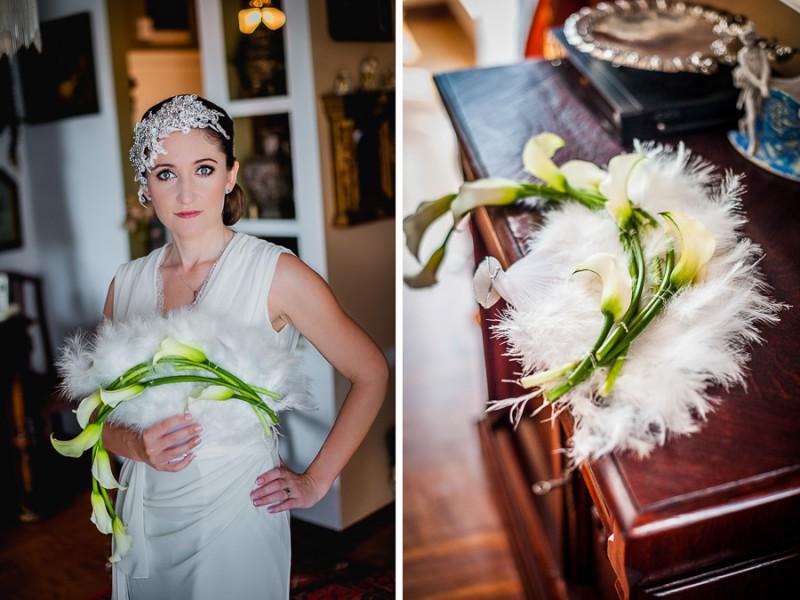 wedding photographer croydon1100 - Iga and Charles - wedding photographer Croydon