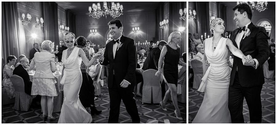 wedding photographer croydon1103 - Iga and Charles - wedding photographer Croydon