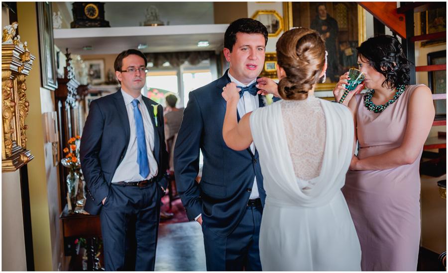 wedding photographer croydon1105 - Iga and Charles - wedding photographer Croydon