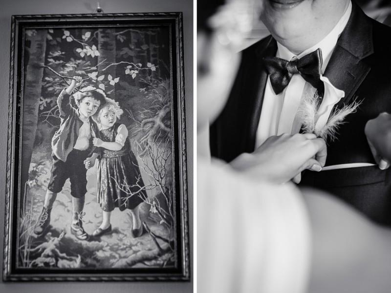 wedding photographer croydon1113 - Iga and Charles - wedding photographer Croydon