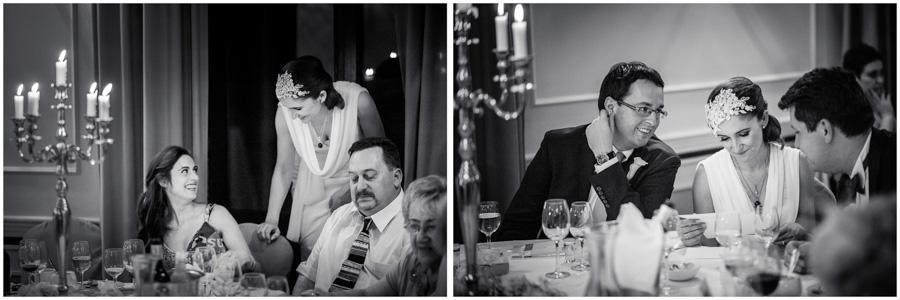 wedding photographer croydon1114 - Iga and Charles - wedding photographer Croydon