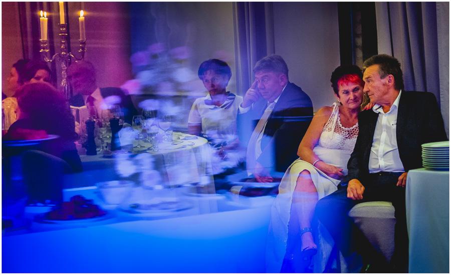 wedding photographer croydon1119 - Iga and Charles - wedding photographer Croydon