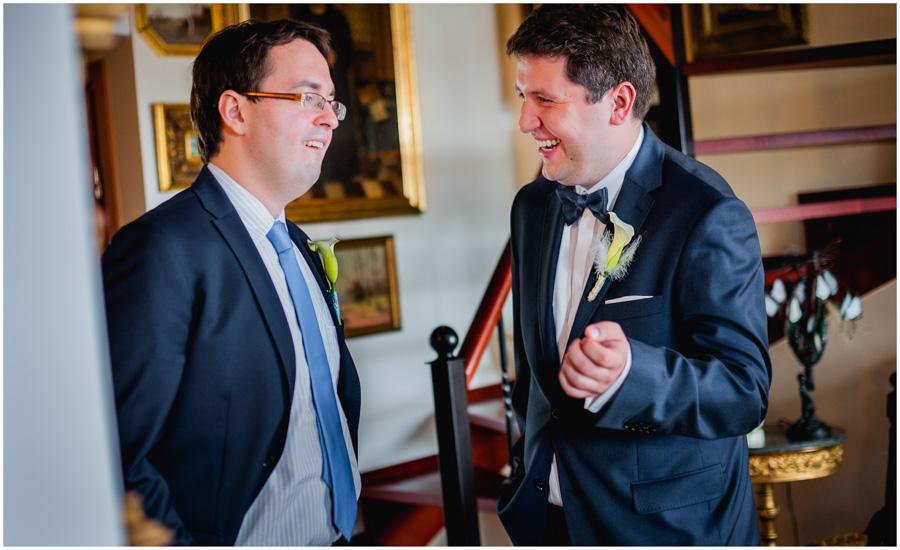 wedding photographer croydon1123 - Iga and Charles - wedding photographer Croydon