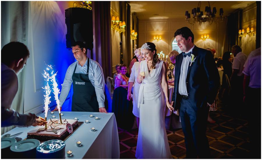 wedding photographer croydon1129 - Iga and Charles - wedding photographer Croydon