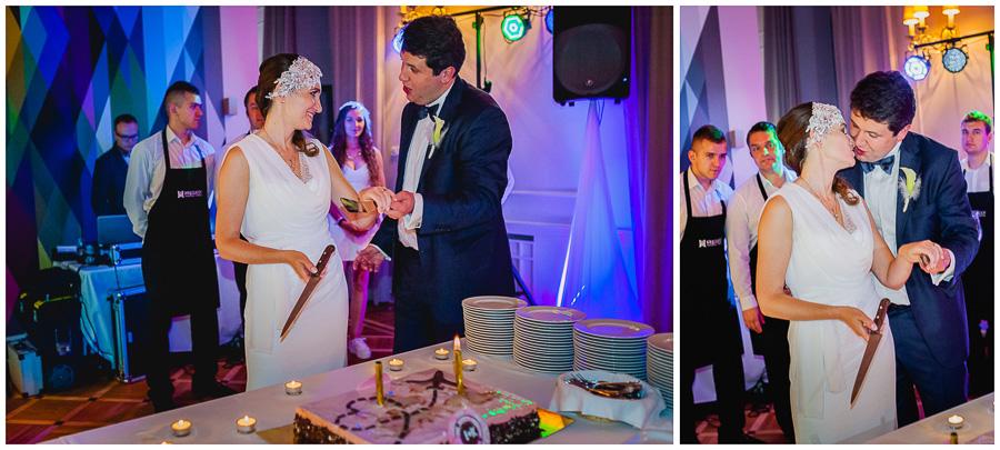 wedding photographer croydon1131 - Iga and Charles - wedding photographer Croydon