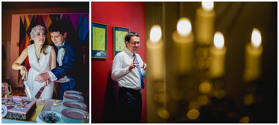 wedding photographer croydon1132 - Iga and Charles - wedding photographer Croydon