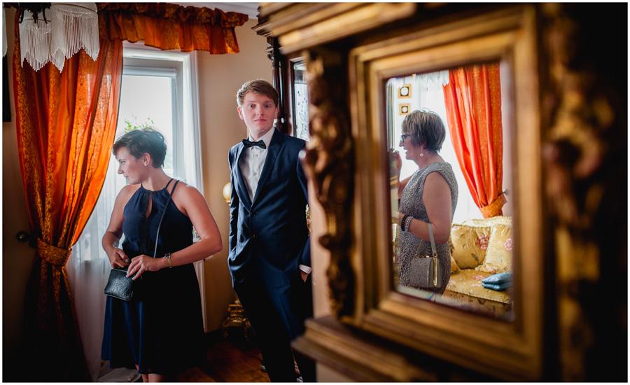wedding photographer croydon1147 - Iga and Charles - wedding photographer Croydon