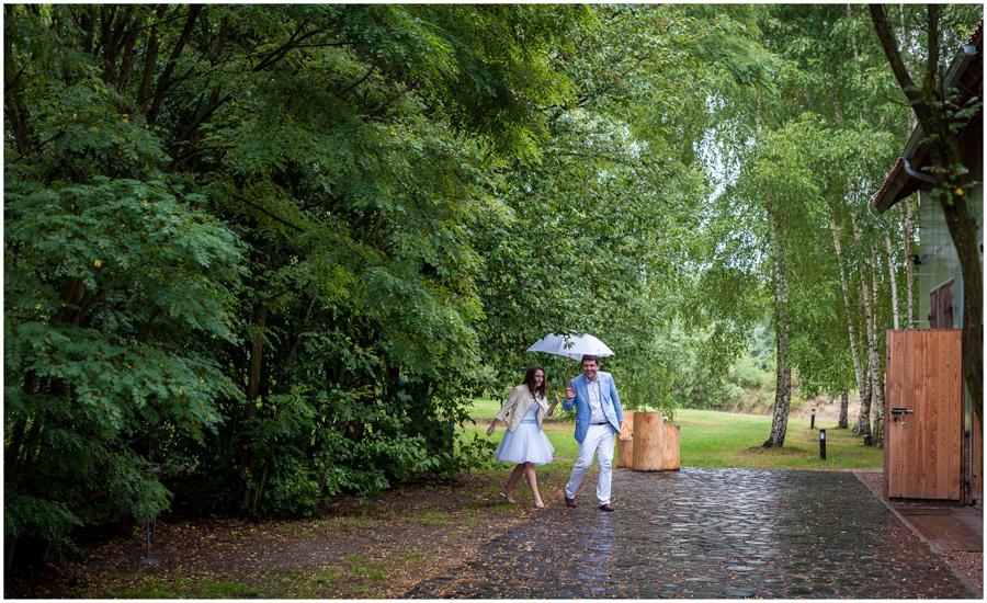 wedding photographer croydon1149 - Iga and Charles - wedding photographer Croydon