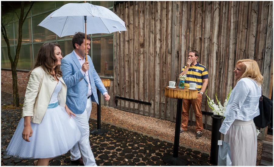 wedding photographer croydon1150 - Iga and Charles - wedding photographer Croydon