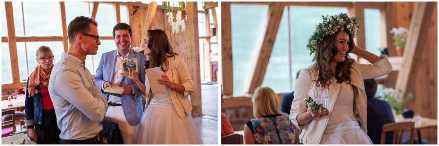 wedding photographer croydon1153 - Iga and Charles - wedding photographer Croydon