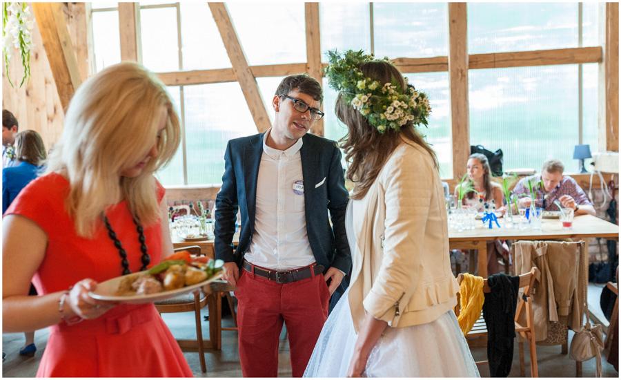 wedding photographer croydon1155 - Iga and Charles - wedding photographer Croydon