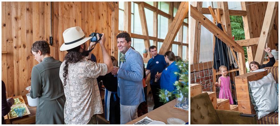 wedding photographer croydon1156 - Iga and Charles - wedding photographer Croydon