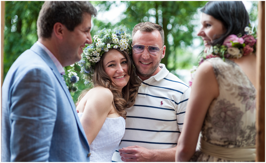 wedding photographer croydon1161 - Iga and Charles - wedding photographer Croydon