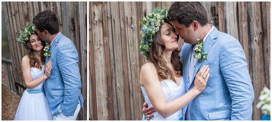wedding photographer croydon1163 - Iga and Charles - wedding photographer Croydon