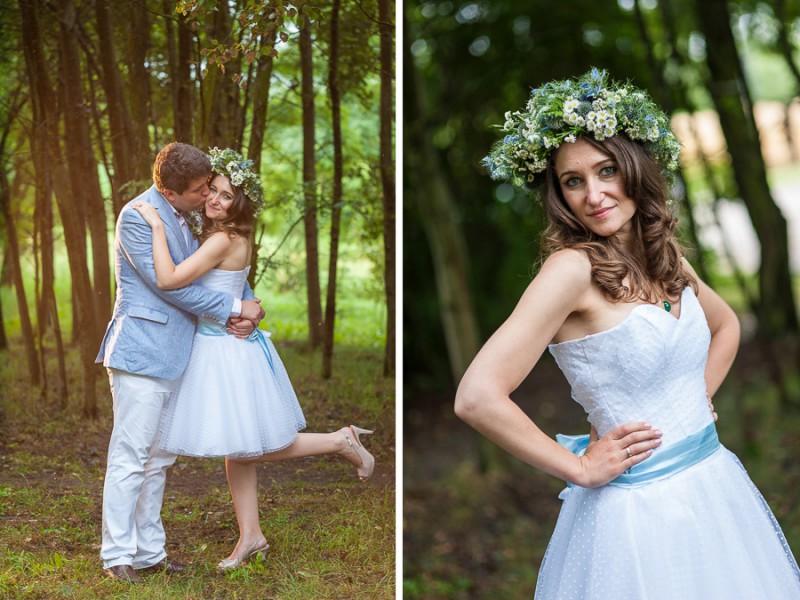 wedding photographer croydon1166 - Iga and Charles - wedding photographer Croydon