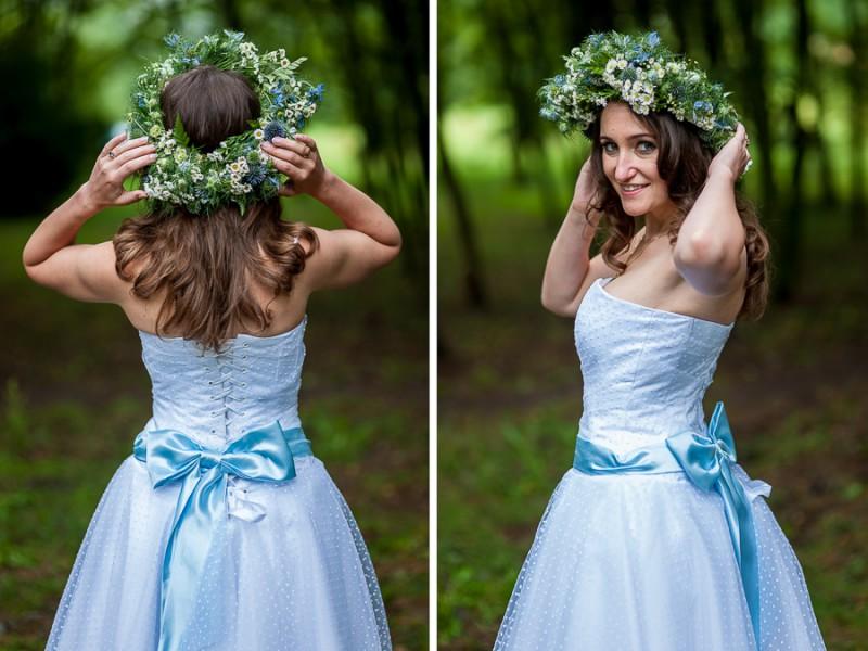 wedding photographer croydon1169 - Iga and Charles - wedding photographer Croydon