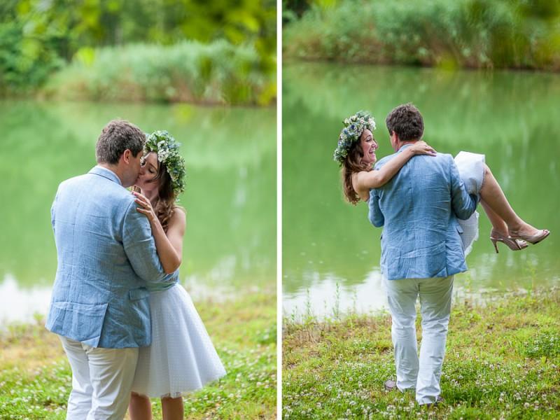 wedding photographer croydon1171 - Iga and Charles - wedding photographer Croydon