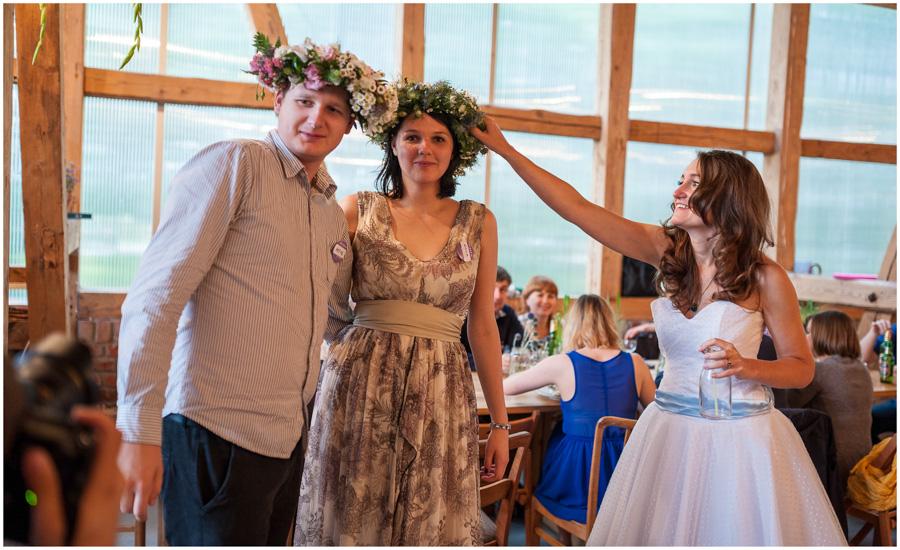 wedding photographer croydon1174 - Iga and Charles - wedding photographer Croydon