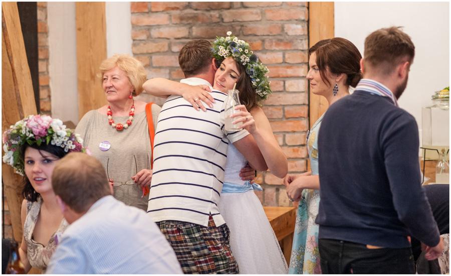 wedding photographer croydon1175 - Iga and Charles - wedding photographer Croydon