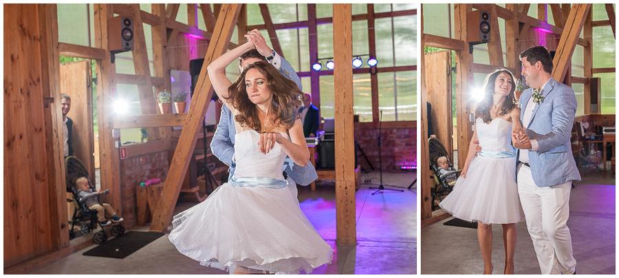 wedding photographer croydon1185 - Iga and Charles - wedding photographer Croydon