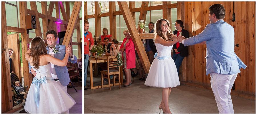 wedding photographer croydon1186 - Iga and Charles - wedding photographer Croydon