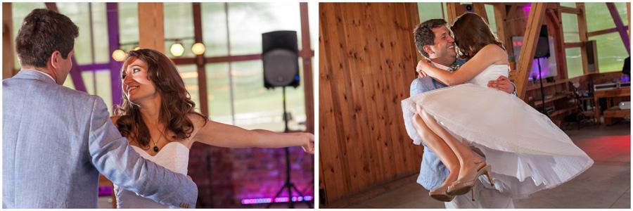 wedding photographer croydon1187 - Iga and Charles - wedding photographer Croydon