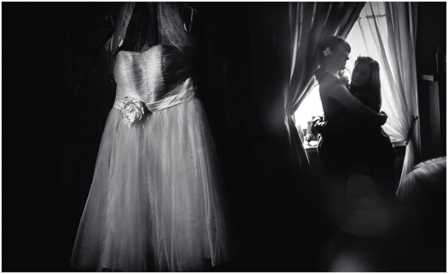 wedding photographer surrey826 - Becky and Steve - wedding photographer Hounslow