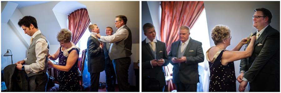 wedding photographer surrey831 - Becky and Steve - wedding photographer Hounslow