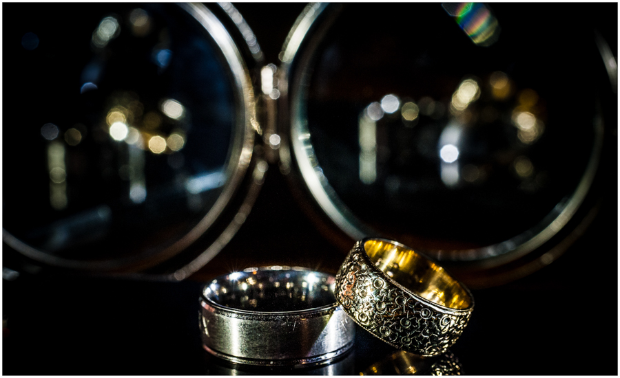 wedding photographer surrey833 - Becky and Steve - wedding photographer Hounslow