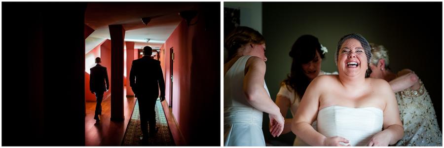 wedding photographer surrey837 - Becky and Steve - wedding photographer Hounslow