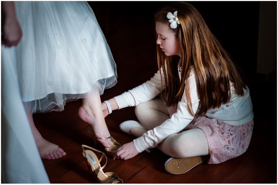 wedding photographer surrey839 - Becky and Steve - wedding photographer Hounslow