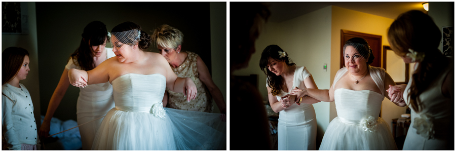 wedding photographer surrey840 - Becky and Steve - wedding photographer Hounslow