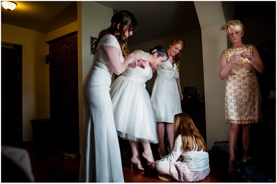 wedding photographer surrey841 - Becky and Steve - wedding photographer Hounslow