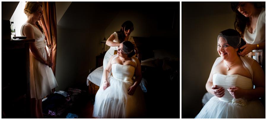 wedding photographer surrey842 - Becky and Steve - wedding photographer Hounslow
