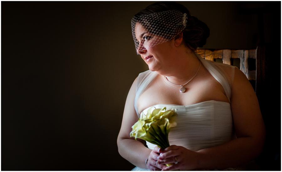 wedding photographer surrey844 - Becky and Steve - wedding photographer Hounslow