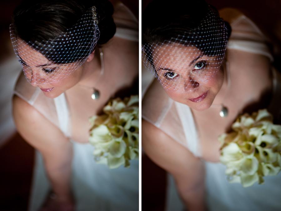 wedding photographer surrey845 - Becky and Steve - wedding photographer Hounslow